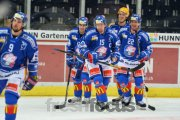 ZSC - LAKERS