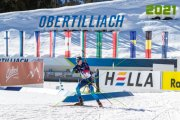 OBERTILLIACH 2021