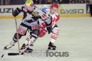 RAPPERSWIL - ZSC