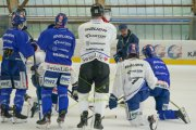 TRAINING ZSC