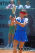 FRENCH OPEN 1981
