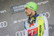 SCHLADMING 2020