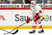 LAUSANNE - RAPPERSWIL